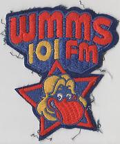 WMMS.jpg