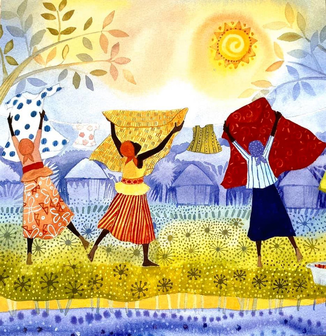 Celebrate every moment of life: すべての瞬間を喜びで満たす生き方_14