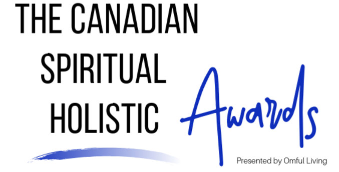 Okanagan Nominations