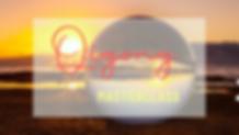 Qigong MasterClass (1).png
