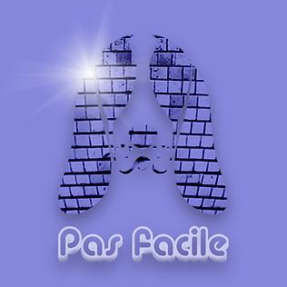 COVERPasFacileFinal3000px.png