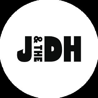 j&tdh-logo_digital_abbr_social-icon.png