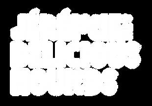 j&tdh-logo_digiral_full_white.png