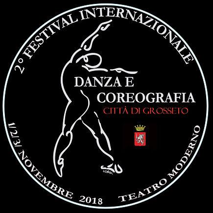 logo 2018 festival.jpginv.jpg