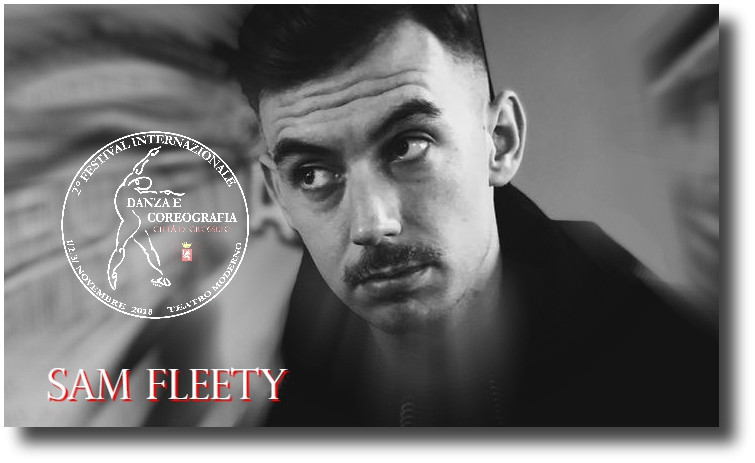 Sam Fleety