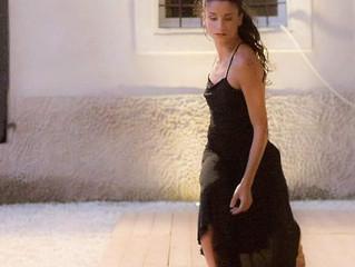 Danza, premio dedicato a Francesca Cerati al Festival di Grosseto