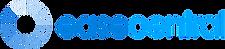 Ease Central logo.png