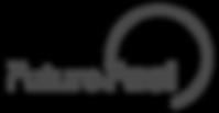 Future Fuel Logo.png