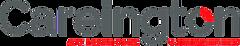 Careington-Logo.png