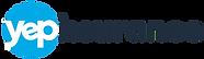 yep insurance logo_edited.png