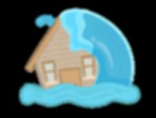flood insurance agency denver colorado_e