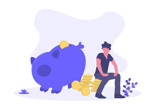 undraw_savings_hjfl.png