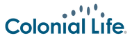 colonial_life-logo.png