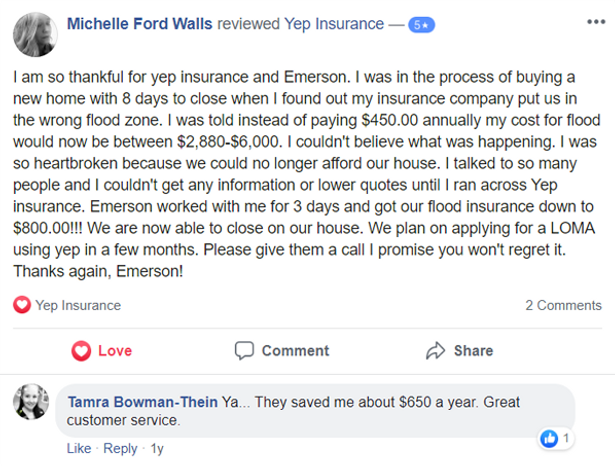 Michelle Ford Walls Facebook Review.png