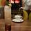 Thumbnail: Saturday Cocktails