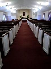 samctuary.jpg