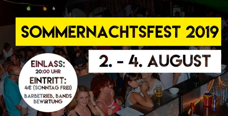 Banner Sommernachtsfest 2019.jpg