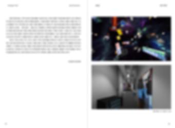 space_keuk_page_final_1-13.jpg