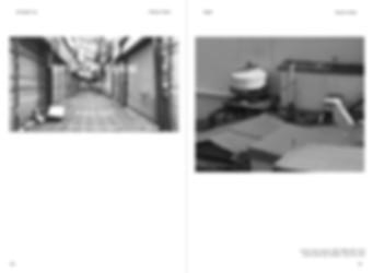 space_keuk_page_final_2-23.jpg