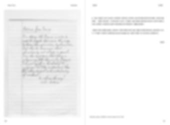 space_keuk_page_final_2-18.jpg
