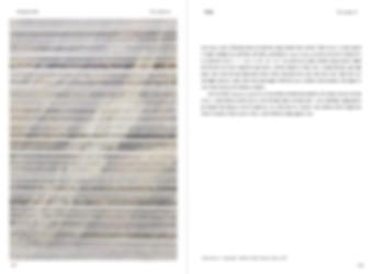 space_keuk_page_final_3-17.jpg