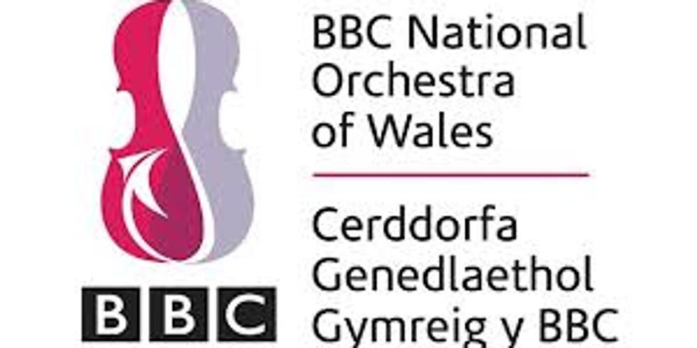 BBC NOW: The Prisoner   Fidelio (Act II)