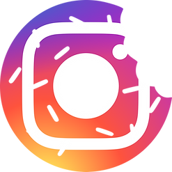 insta donut.png
