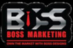 BOSS-Marketing-Logo.png