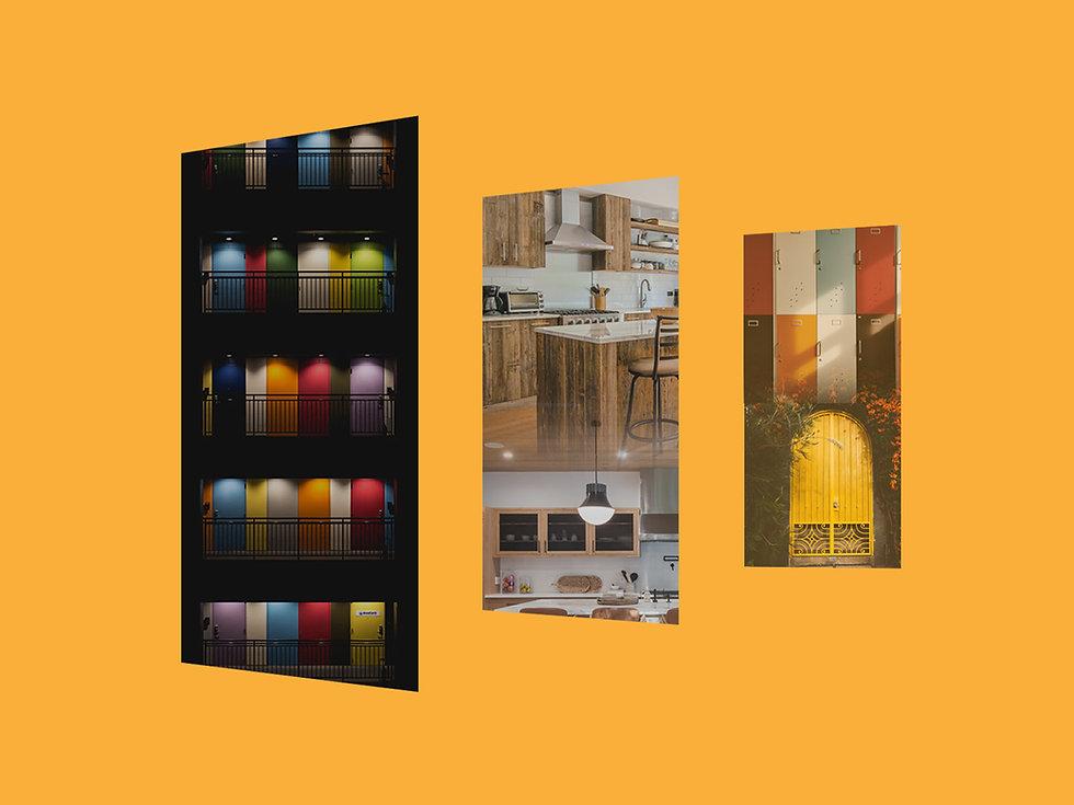 Aussie Doors & Cabinets