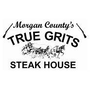 True Grits Steak House