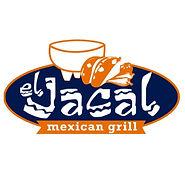 El Jacal Mexican Grill