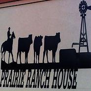 PrairieRanch.jpg