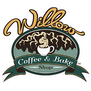Willow Coffee & Bake Shop