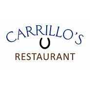 Carrillo's Restaurant