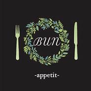 Bun Appetit