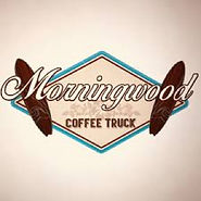 MorningwoodCoffee.jpg