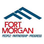 CityofFortMorgan.jpg