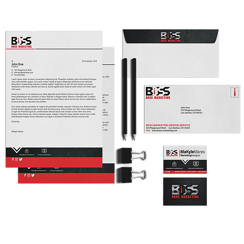 BOSS_Stationary.png