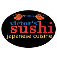 Victor's Sushi