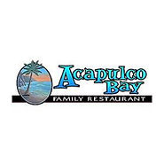 Acapulco-Bay.jpg