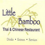 Little Bamboo