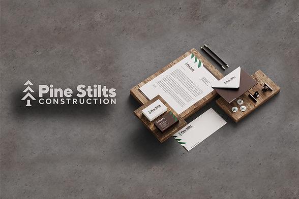 PineStiltsConstruction.jpg