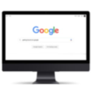 GetFoundOnGoogle.png