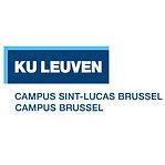 logo KUL campus brussel.jpg