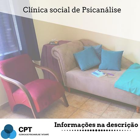 Triagem_Clínica_social_Psicanalítica.png