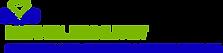 Logo Brussel mobiliteit.png