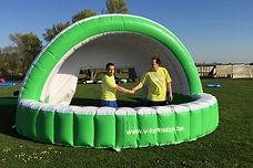 Inflatable-Bar-2.jpg