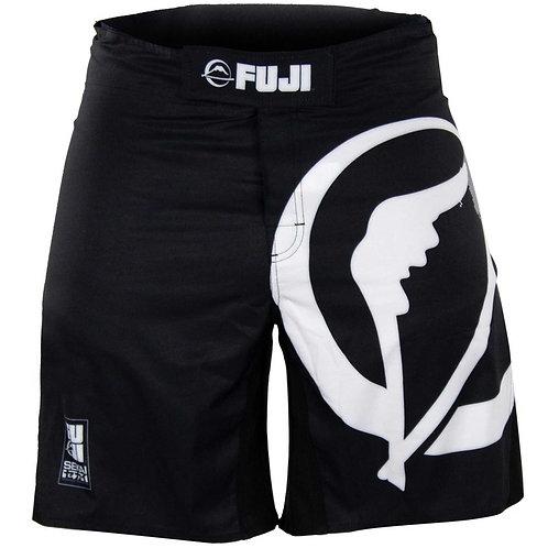 Fuji Sekai 2.0 Fight Shorts