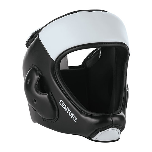 Century C-Gear Headgear