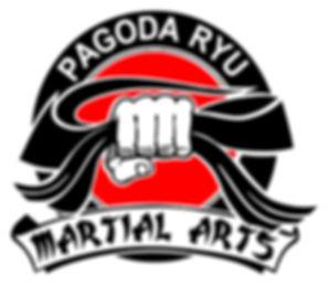 KC4 Pagoda Ryu.jpg